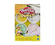 Play-Doh Ciastolina Wybuchowe kolory Lody - 518992 - zdjęcie 1