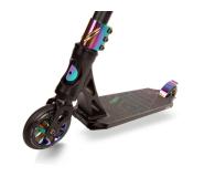 Movino Hulajnoga wyczynowa Elite Rainbow Limited Edition - 527811 - zdjęcie 6