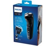 Philips S3134/51 Series 3000 - 528239 - zdjęcie 5