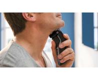 Philips S3134/51 Series 3000 - 528239 - zdjęcie 4