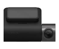 70mai Smart Dash Cam Pro  2.7K/140/WiFi - 527890 - zdjęcie 1