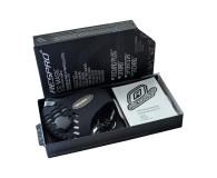 Respro Techno Black XL - 528751 - zdjęcie 5