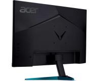 Acer Nitro VG240YUBMIIPX czarny - 460196 - zdjęcie 4
