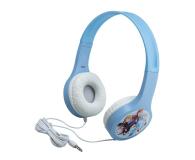 Panda eKids Disney Frozen 2 Słuchawki dla dzieci - 527949 - zdjęcie 1