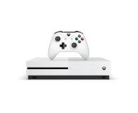 Microsoft Xbox One S + STAR WARS: Upadły Zakon - 527911 - zdjęcie 7