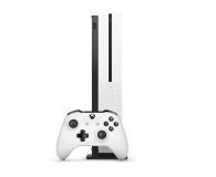 Microsoft Xbox One S + STAR WARS: Upadły Zakon - 527911 - zdjęcie 3