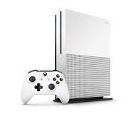 Microsoft Xbox One S + STAR WARS: Upadły Zakon - 527911 - zdjęcie 2