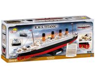 Cobi R.M.S. Titanic 1:300 - 529085 - zdjęcie 1