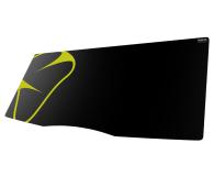 Mionix Sargas - XL (900x400x2.5mm) - 529260 - zdjęcie 3