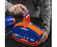 NERF Elite Titan - 529575 - zdjęcie 4