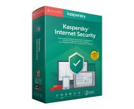 Kaspersky Internet Security Multi-Device 2st. (12m.) - 169441 - zdjęcie 1