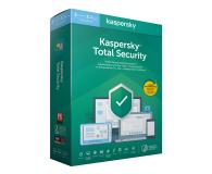 Kaspersky Total Security Multi-Device 3st. (12m.)  - 267634 - zdjęcie 1