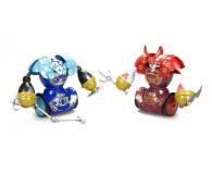 Dumel Silverlit Robo Kombat Samurai 2-pak 88056 - 529984 - zdjęcie 3