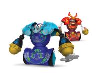 Dumel Silverlit Robo Kombat Samurai 2-pak 88056 - 529984 - zdjęcie 2