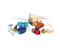Dumel Silverlit Robo Kombat Samurai 2-pak 88056 - 529984 - zdjęcie 5