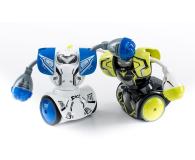Dumel Silverlit Robo Kombat 2-pak 88052 - 453198 - zdjęcie 2
