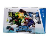 Dumel Silverlit Robo Kombat 2-pak 88052 - 453198 - zdjęcie 4