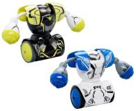 Zabawka interaktywna Dumel Silverlit Robo Kombat 2-pak 88052