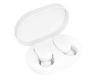 Xiaomi Mi True Wireless Earbuds White - 529535 - zdjęcie 1