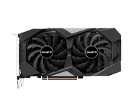 Gigabyte GeForce GTX 1650 SUPER WINDFORCE OC 2X 4GB - 529518 - zdjęcie 5