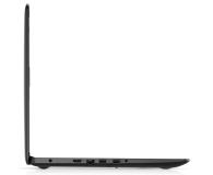 Dell Inspiron 3793 i5-1035G1/8GB/512/Win10 IPS - 518194 - zdjęcie 9