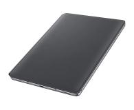 Samsung Book Cover Keyboard do Galaxy Tab S6 czarny - 529158 - zdjęcie 3