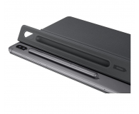 Samsung Book Cover Keyboard do Galaxy Tab S6 czarny - 529158 - zdjęcie 8