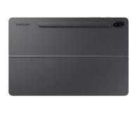 Samsung Book Cover Keyboard do Galaxy Tab S6 czarny - 529158 - zdjęcie 4