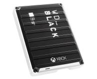 WD Black P10 Game Drive Xbox 5TB USB 3.0 - 530319 - zdjęcie 6