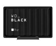 WD Black D10 8TB USB 3.0 - 530321 - zdjęcie 1