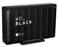 WD Black D10 8TB USB 3.0 - 530321 - zdjęcie 3