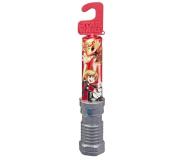 Hasbro Star Wars E9 Micro Force Wow - 529576 - zdjęcie 1