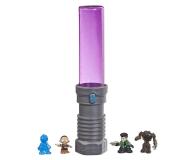 Hasbro Star Wars E9 Micro Force Wow - 529576 - zdjęcie 5