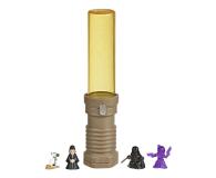 Hasbro Star Wars E9 Micro Force Wow - 529576 - zdjęcie 6