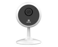 EZVIZ C1C HD 720P LED IR (dzień/noc) - 529400 - zdjęcie 1