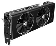 XFX Radeon RX 5700 XT THICC II ULTRA 8GB GDDR6 - 529559 - zdjęcie 2