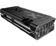 XFX Radeon RX 5700 XT THICC II ULTRA 8GB GDDR6 - 529559 - zdjęcie 4
