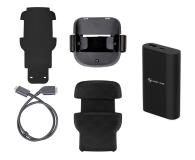 HTC Wireless Adapter - Klips do Cosmos - 529050 - zdjęcie 1