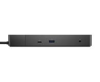 Dell Dock WD19 180W USB-C - HDMI, DisplayPort, USB - 530127 - zdjęcie 3