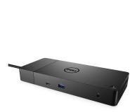 Dell Dock WD19 180W USB-C - HDMI, DisplayPort, USB - 530127 - zdjęcie 1