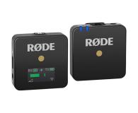 Rode Wireless Go - 530124 - zdjęcie 1
