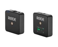 Rode Wireless Go - 530124 - zdjęcie 2