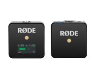 Rode Wireless Go - 530124 - zdjęcie 3