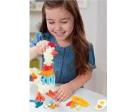 Play-Doh Farma Kurczak - 531197 - zdjęcie 3