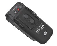 Rode Link FilmMaker Kit - 530526 - zdjęcie 3
