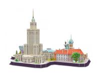 Dante Cubic Fun Cityline Warszawa - 531434 - zdjęcie 1