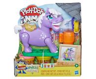 Play-Doh Farma Kucyk wystawowy - 531193 - zdjęcie 1