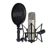 Rode NT1-A Kit - 530112 - zdjęcie 1