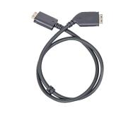 HTC Wireless Adapter - Klips do Cosmos - 529050 - zdjęcie 6