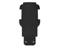 HTC Wireless Adapter - Klips do Cosmos - 529050 - zdjęcie 4